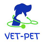 VET-PET
